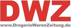 DrogerieWarenzeitung DWZ