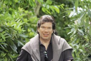 Prof. Dr. Michael Schmidt