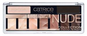 coca58-01b-catrice-the-collection-eyeshadow-palette-essential-nude-nr-010-renude-my-style