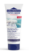 SALTHOUSE® Totes Meer Therapie Duschöl-Balsam