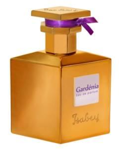 Isabey Gardenia