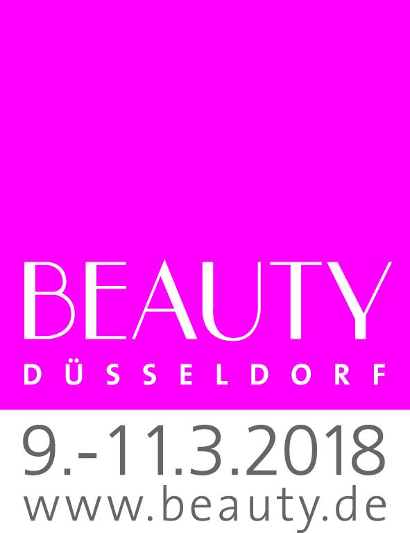 Messe Düsseldorf Zentrum Für Ganzheitliche Schönheitspflege Von