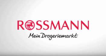ROSSMANN erreicht erstmals 10 Milliarden Euro Umsatz