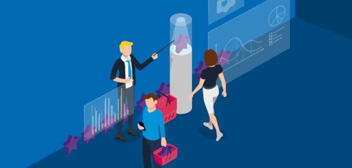 Gute Qualität ist Grundvoraussetzung für Markentreue – Aktuelles Consumer Barometer von KPMG und IFH Köln