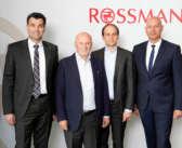 ROSSMANN Geschäftsentwicklung 2019 und Ausblick 2020