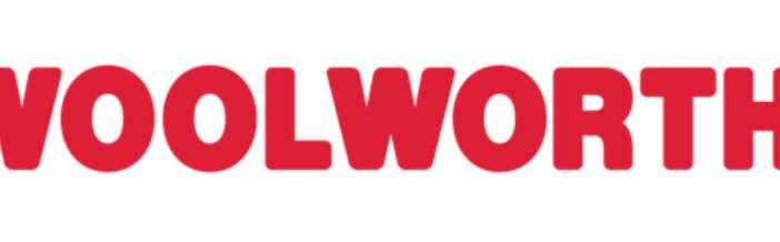 Woolworth Eroffnet Im Schlei Center Schleswig Lebt Magazin
